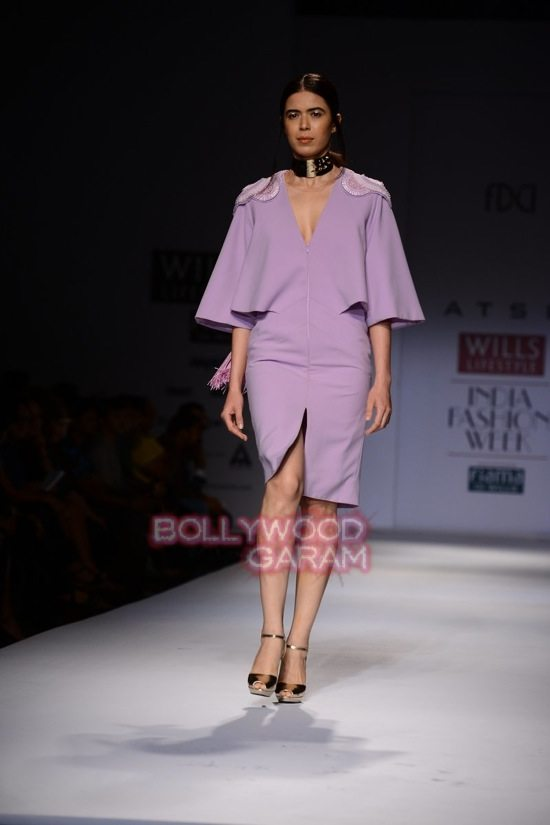 Atsu S_WIFW 2015_collection-9