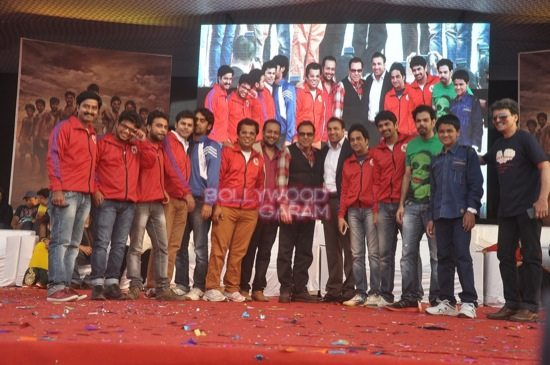 Badlapur Boys_Music launch-10