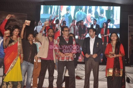 Badlapur Boys_Music launch-12