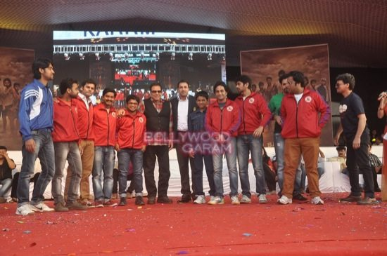 Badlapur Boys_Music launch-9