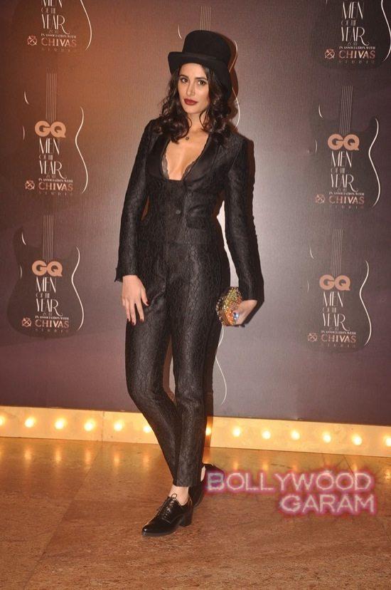 Best dressed women GQ awards-5