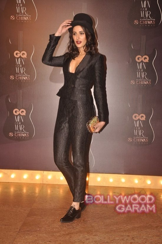 Best dressed women GQ awards-6