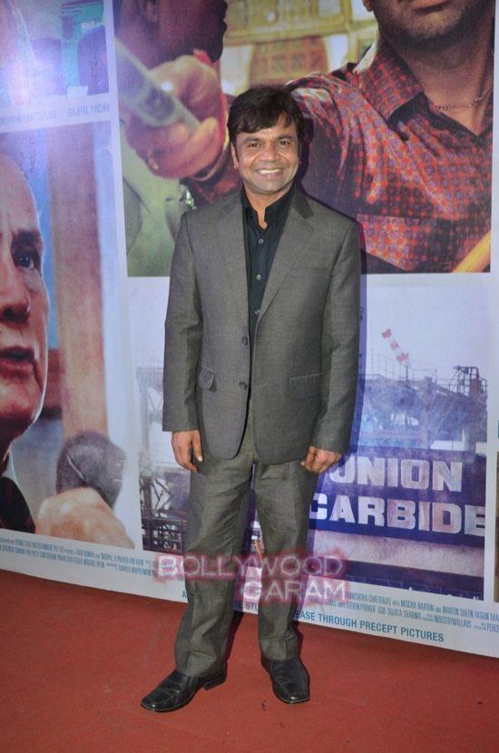 Bhopal A prayer for rain trailer launch-3