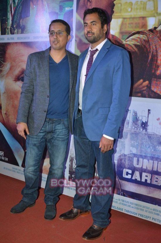 Bhopal A prayer for rain trailer launch-5