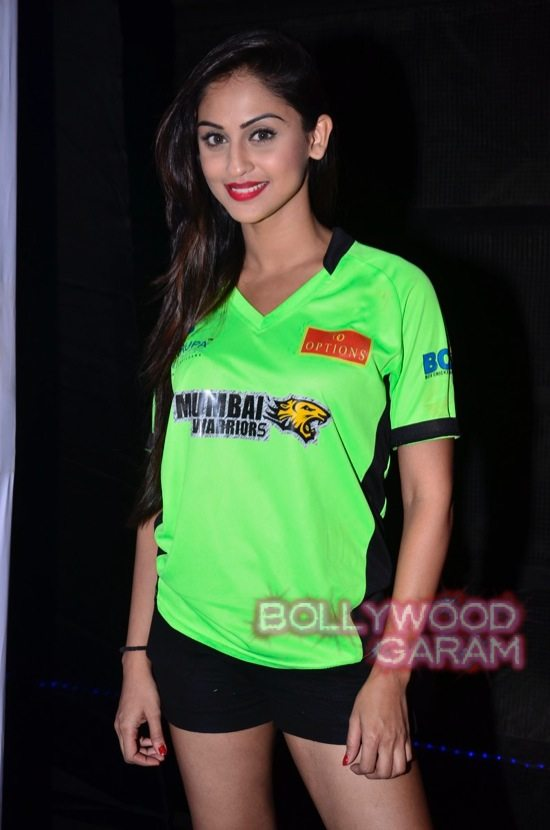 Box Cricket League launch-5
