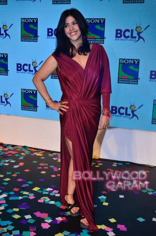 Box Cricket League launch-7