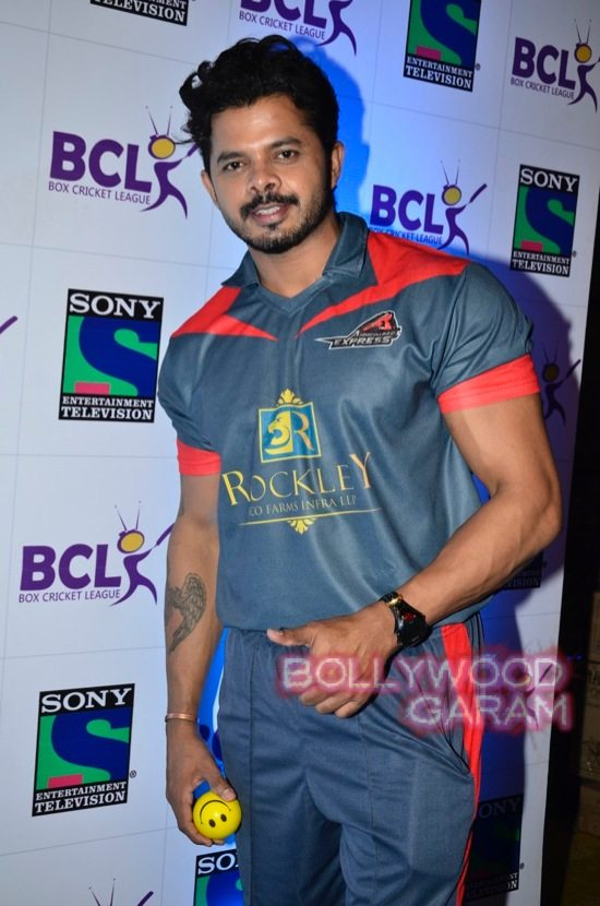 Box Cricket League launch-8