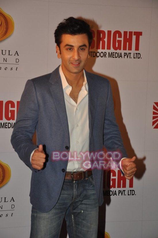 Bright awards_ranbir kapoor_hrithik roshan-10