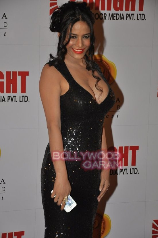 Bright awards 2014_ranbir kapoor_hrithik roshan-12