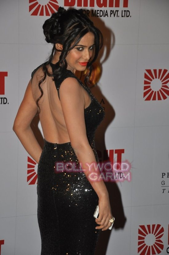 Bright awards_ranbir kapoor_hrithik roshan-13