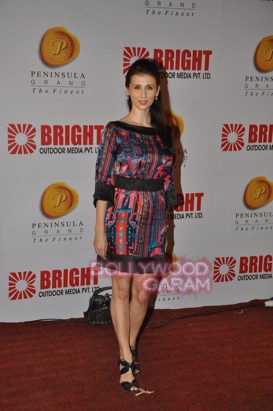 Bright awards_ranbir kapoor_hrithik roshan-14
