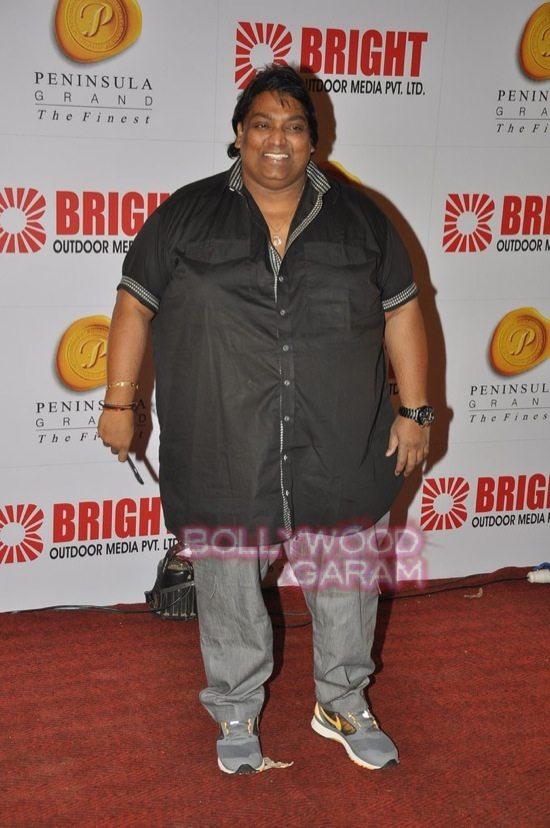 Bright awards_ranbir kapoor_hrithik roshan-15