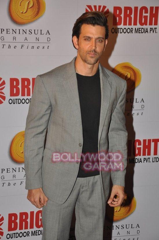 Bright awards_ranbir kapoor_hrithik roshan-17