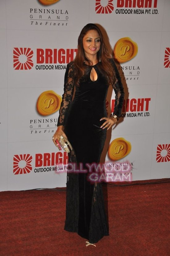 Bright awards_ranbir kapoor_hrithik roshan-18