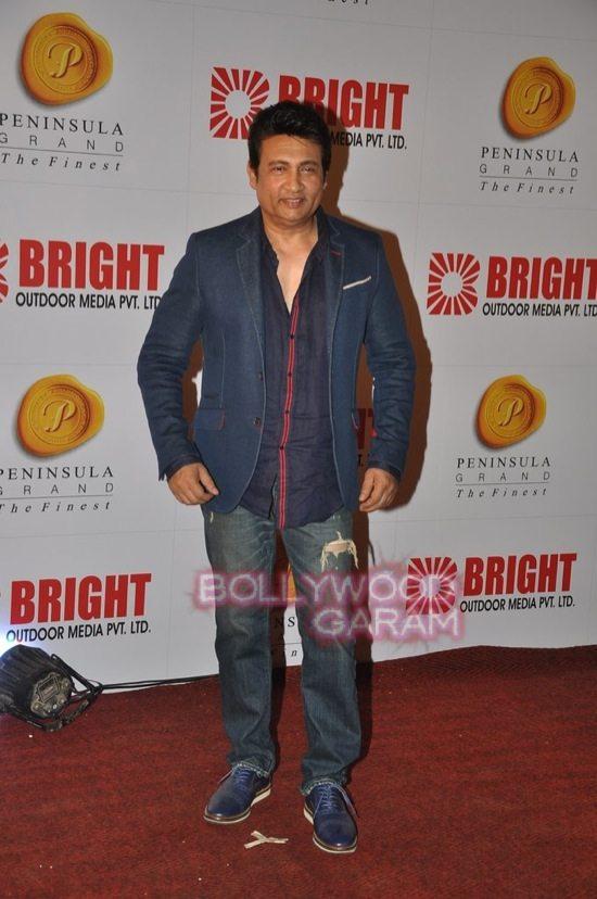 Bright awards_ranbir kapoor_hrithik roshan-2