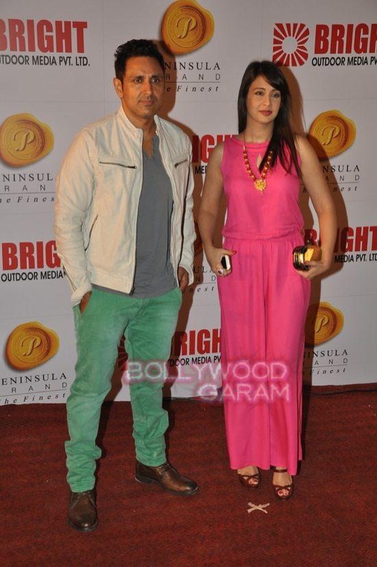 Bright awards_ranbir kapoor_hrithik roshan-20