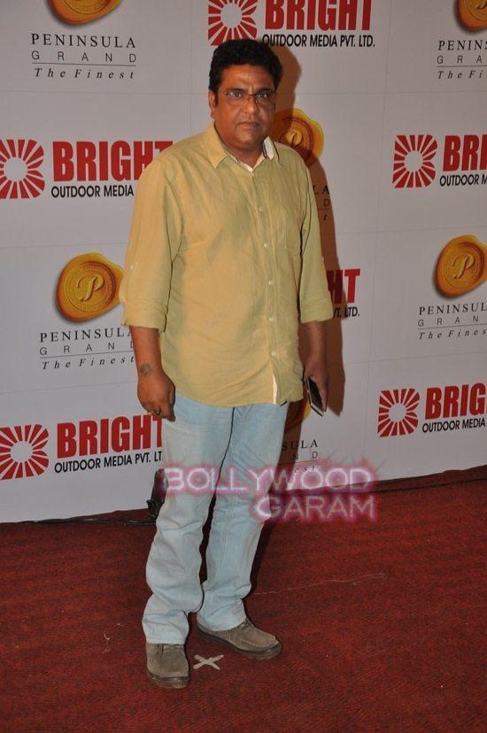 Bright awards_ranbir kapoor_hrithik roshan-23