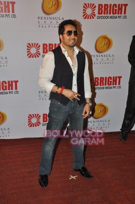 Bright awards_ranbir kapoor_hrithik roshan-24