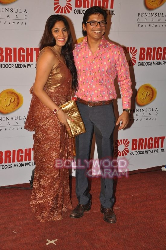 Bright awards_ranbir kapoor_hrithik roshan-26