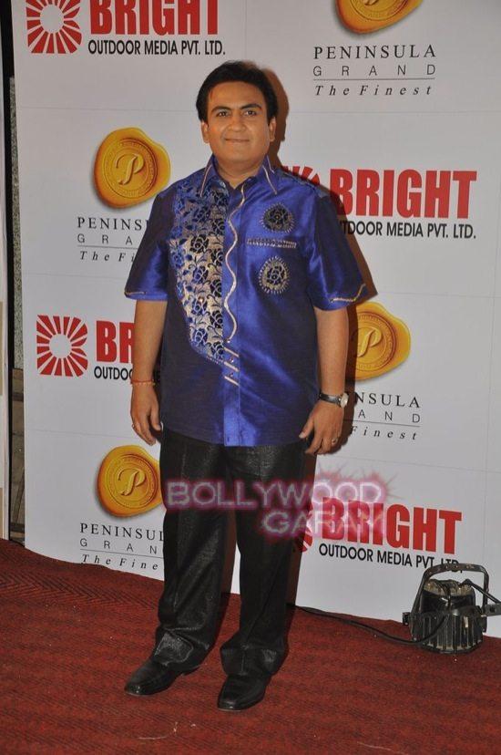 Bright awards_ranbir kapoor_hrithik roshan-27