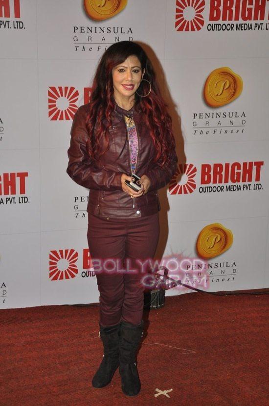 Bright awards_ranbir kapoor_hrithik roshan-28