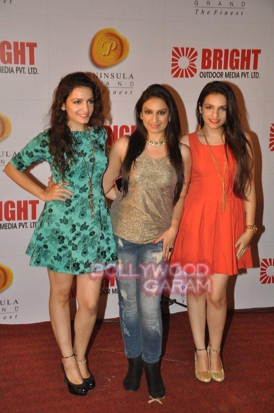 Bright awards_ranbir kapoor_hrithik roshan-29