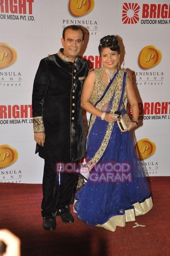 Bright awards_ranbir kapoor_hrithik roshan-3