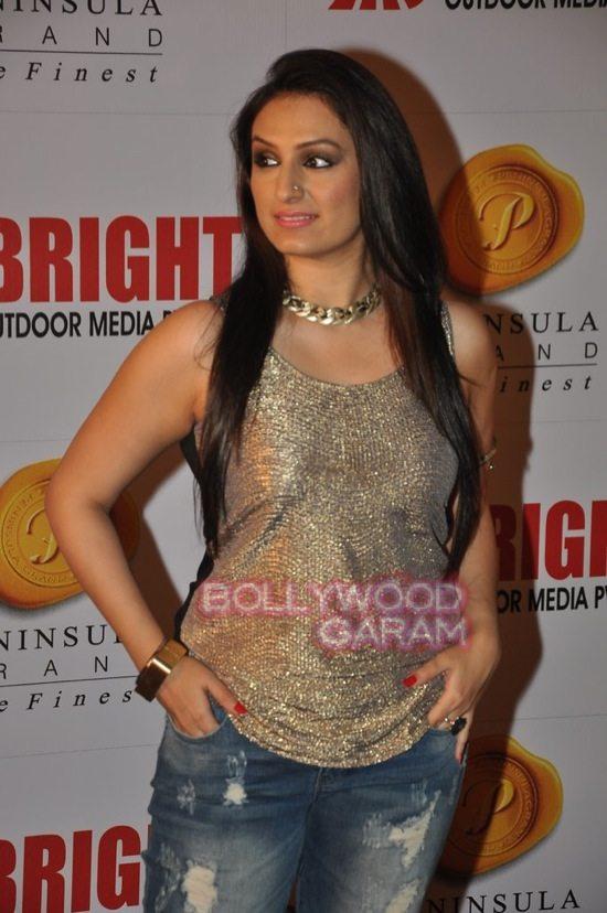 Bright awards_ranbir kapoor_hrithik roshan-30