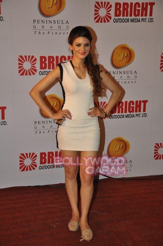 Bright awards_ranbir kapoor_hrithik roshan-31