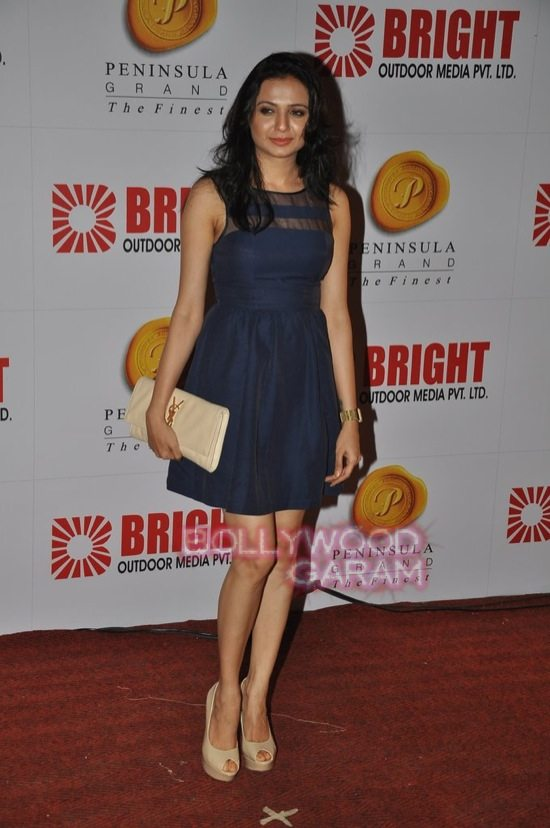 Bright awards_ranbir kapoor_hrithik roshan-32