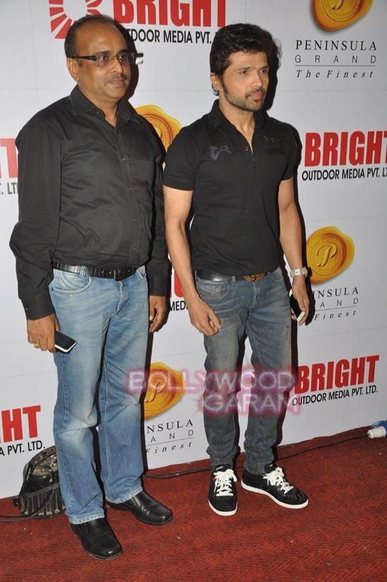 Bright awards_ranbir kapoor_hrithik roshan-34