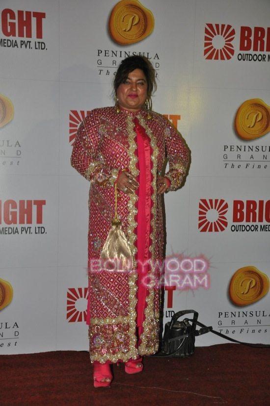 Bright awards_ranbir kapoor_hrithik roshan-35