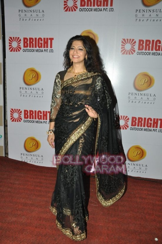 Bright awards_ranbir kapoor_hrithik roshan-36