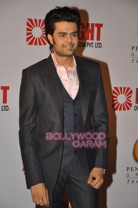 Bright awards 2014_ranbir kapoor_hrithik roshan-4