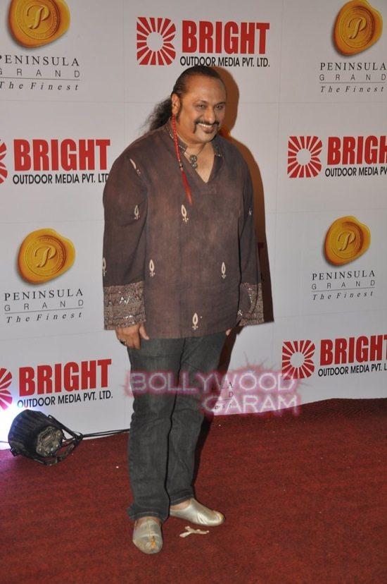 Bright awards_ranbir kapoor_hrithik roshan-5