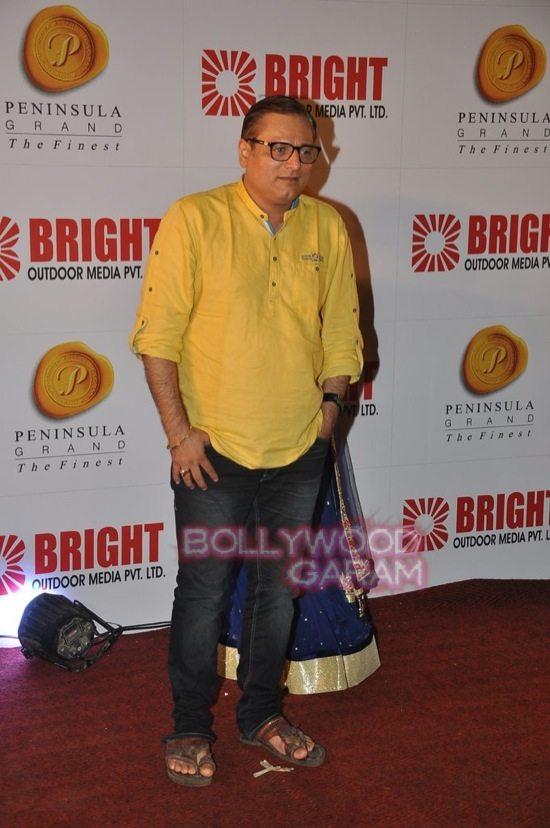Bright awards_ranbir kapoor_hrithik roshan-8