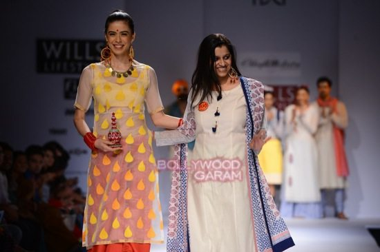 Chaya M collection WIFW 2015-14