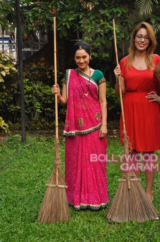 Clean India-1