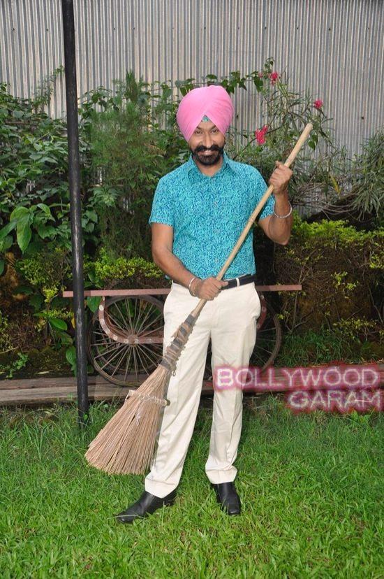 Clean India-4