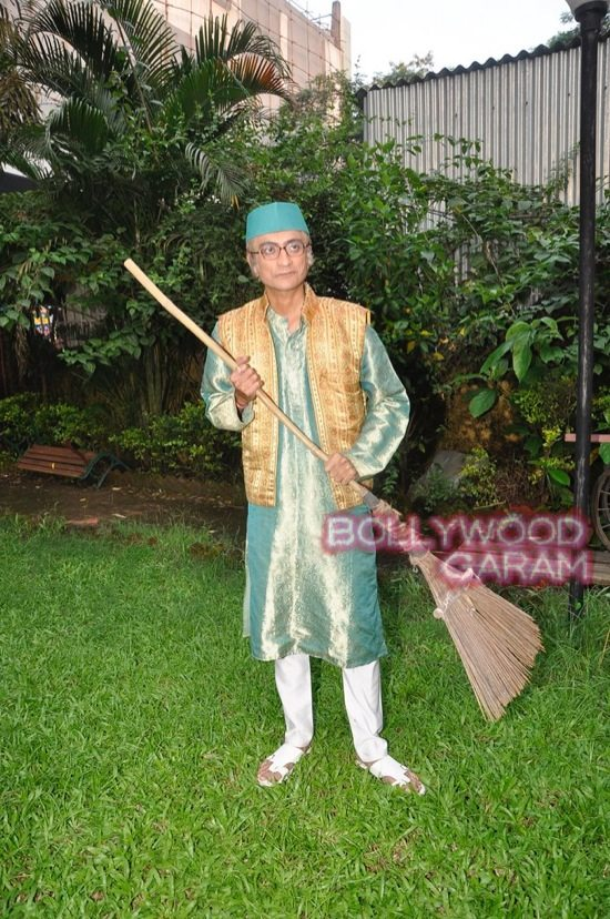Clean India-5