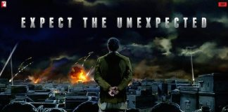 Watch Detective Byomkesh Bakshi trailer