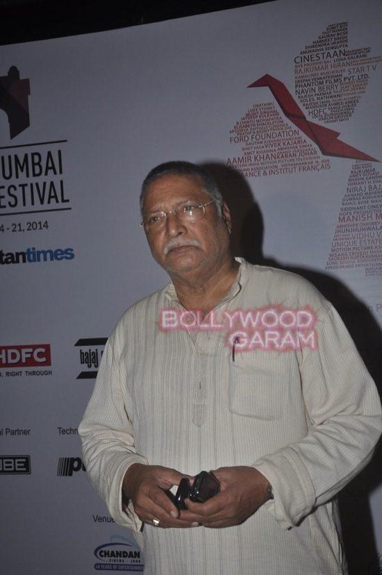 Deepika padukone_varun dhawan_film festival mumbai-12