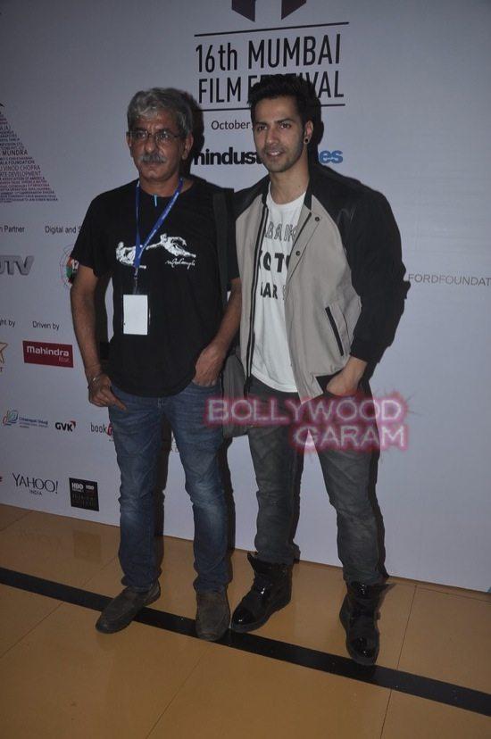 Deepika padukone_varun dhawan_film festival mumbai-13
