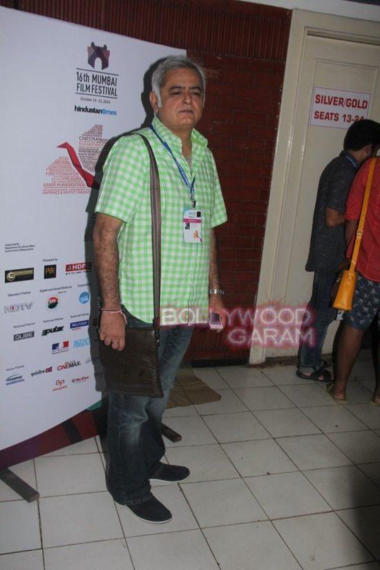 Deepika padukone_varun dhawan_film festival mumbai-15
