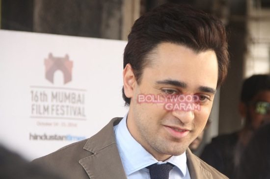 Deepika padukone_varun dhawan_film festival mumbai-16