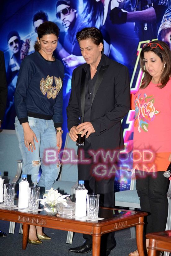 HNY promotions in Delhi-1
