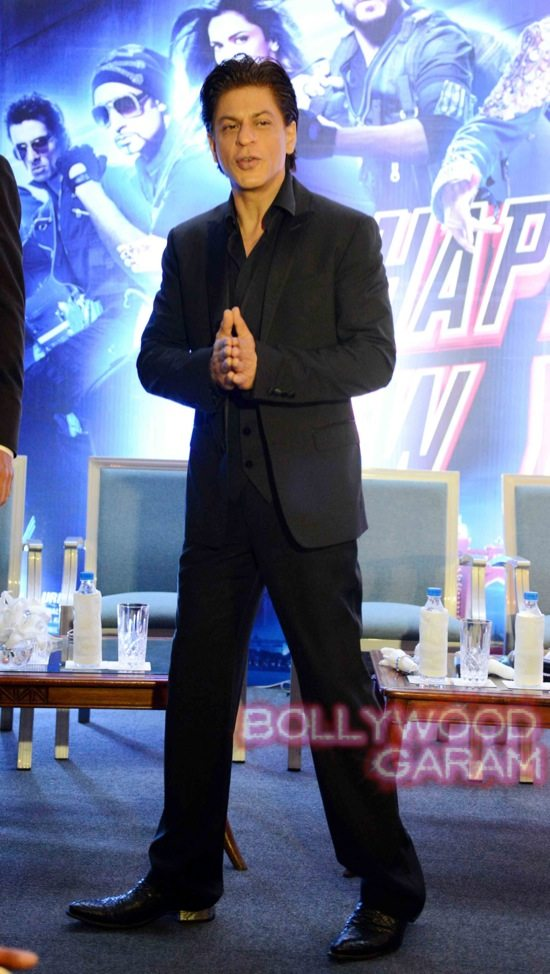 HNY promotions in Delhi-10
