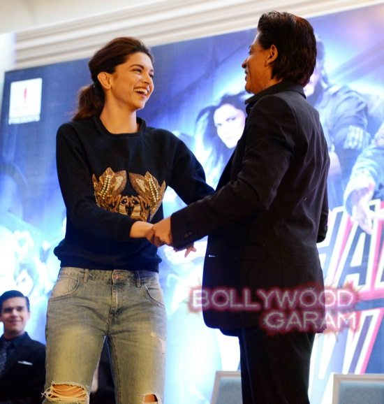 HNY promotions in Delhi-8