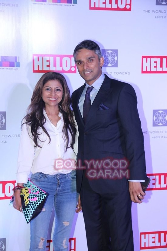 Hello art red carpet celebs-1