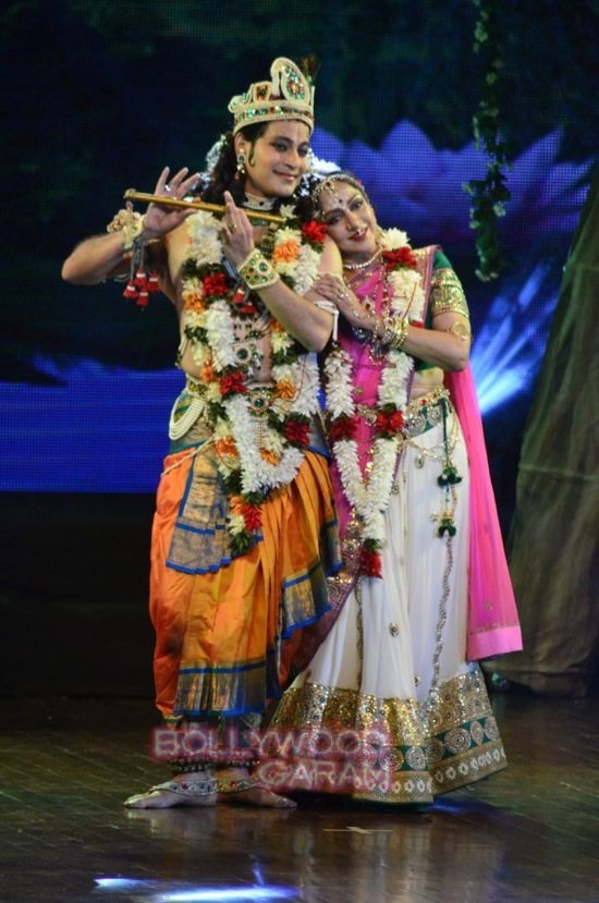 Hema Malini ballet performance-9